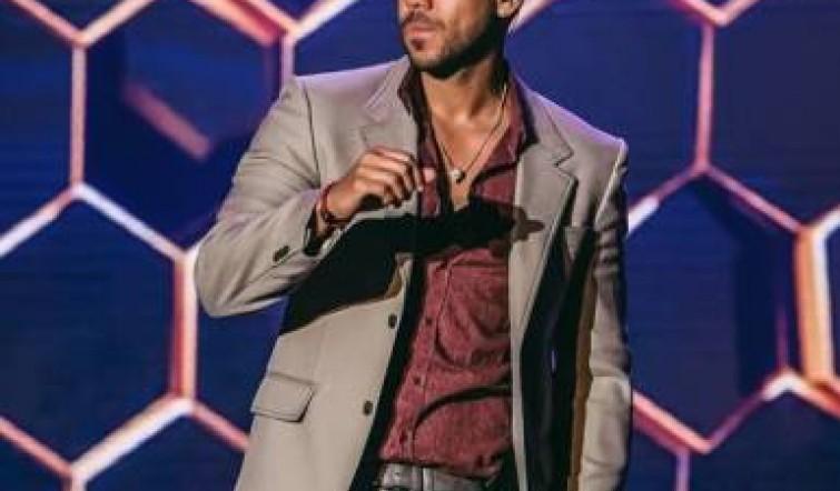 Los dominicanos arriba en las nominaciones de los Grammy Latinos