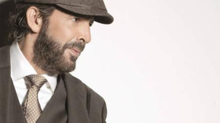 Dominicanos celebran nominaciones al Latin Grammy