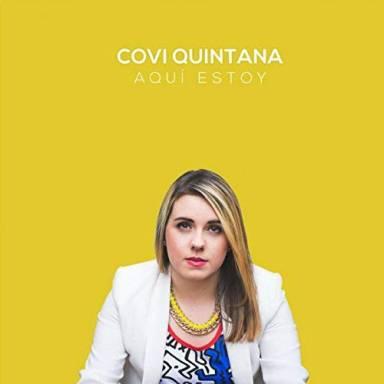 Covi Quintana dará apertura al concierto de Juan Luis Guerra y Vicente García