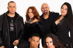 La New York Band regresa con sus éxitos a la ciudad que le vio nacer
