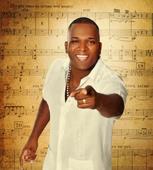 Ex del Grupo Niche y Son de Cali le canta al país en una salsa