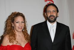 """La romántica felicitación de Juan Luis Guerra para su esposa: """"Hoy cumple años el amor de mi vida y la razón de mis canciones"""