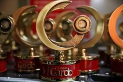Premio Gardo ya tiene a sus nominados