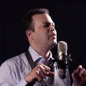 Alex Bueno cantará a las madres en Hard Rock Café Santo Domingo