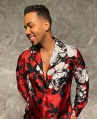 "Romeo Santos presenta el documental ""The King of Bachata"""