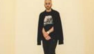 Yandel recibirá un Soberano especial por su trayectoria musical