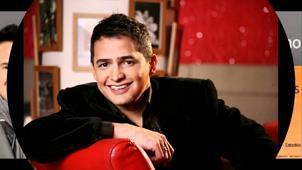 Jorge Celedón se presentará en Hard Rock Santo Domingo