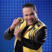 Héctor Acosta hará el primer aguinaldo navideño del año, en el Dominican Fiesta
